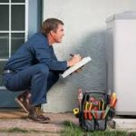 heating contractor burlington ontario